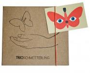 TrioSchmetterling-Solaris1